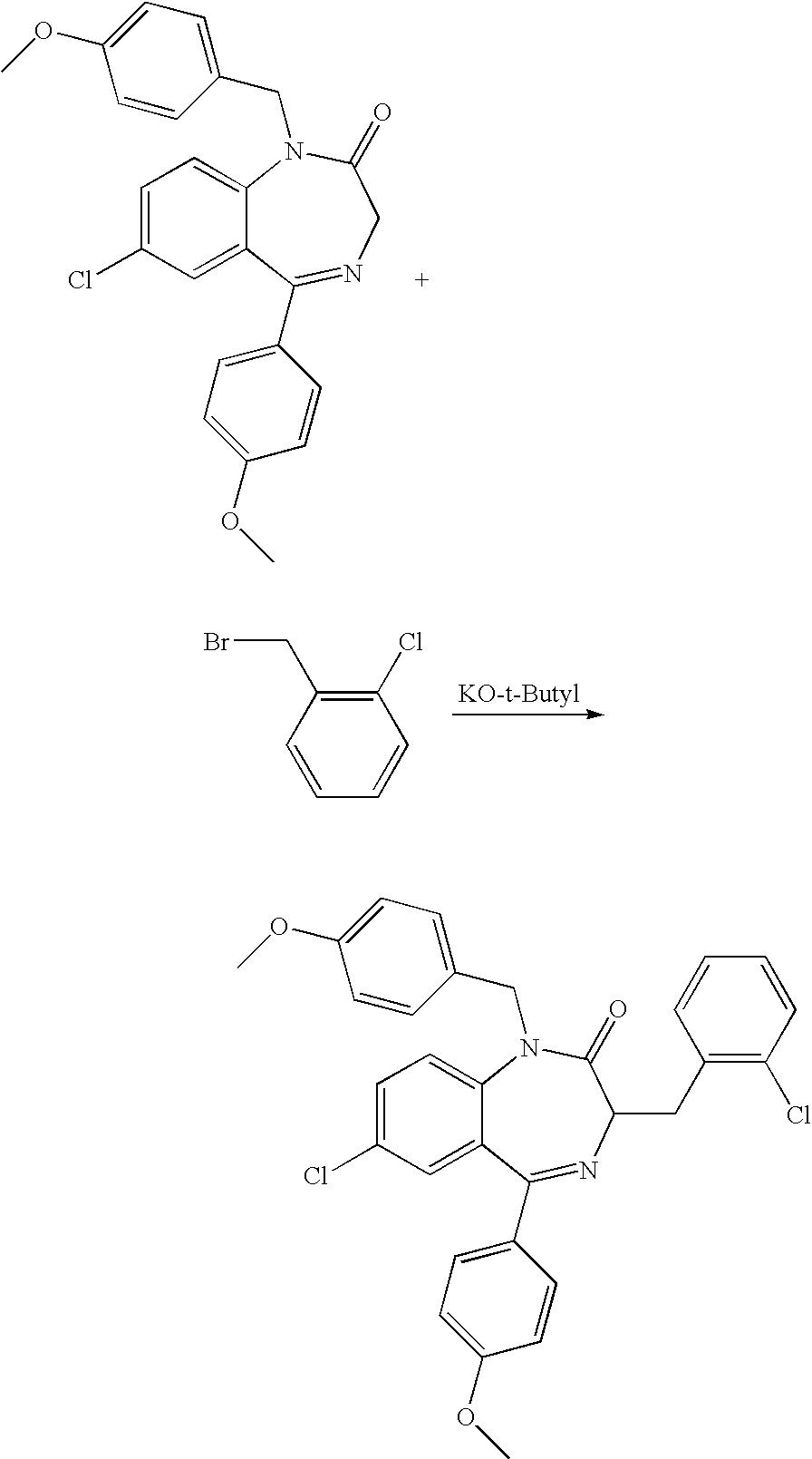 Figure US07851465-20101214-C00064