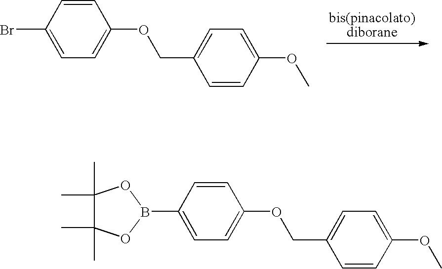 Figure US07851465-20101214-C00072
