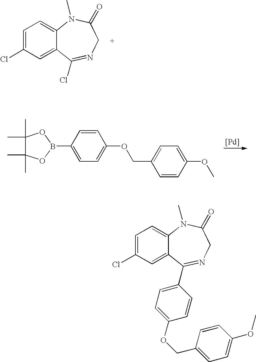 Figure US07851465-20101214-C00073