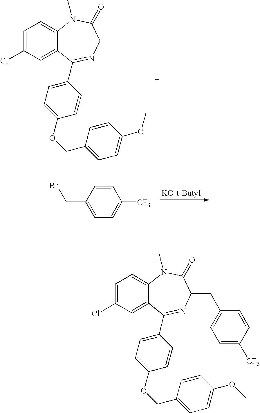 Figure US07851465-20101214-C00074
