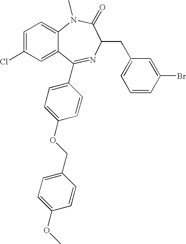 Figure US07851465-20101214-C00075