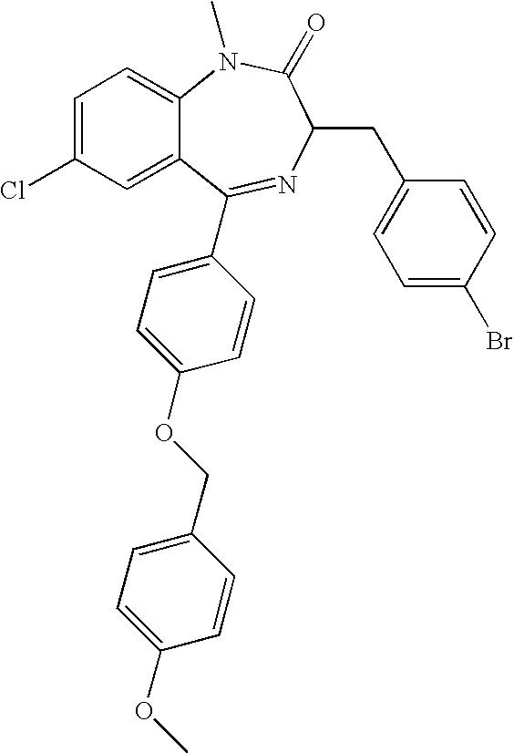 Figure US07851465-20101214-C00076