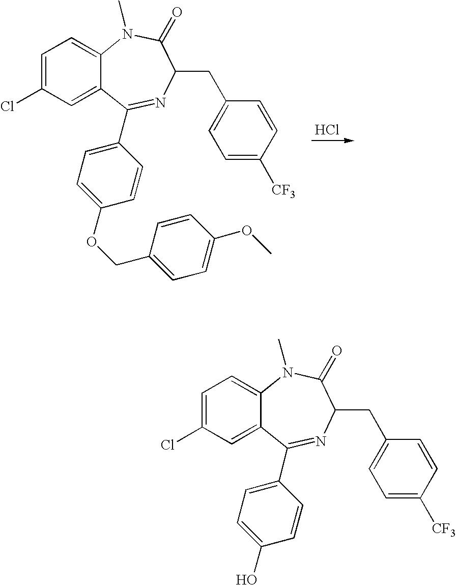 Figure US07851465-20101214-C00078