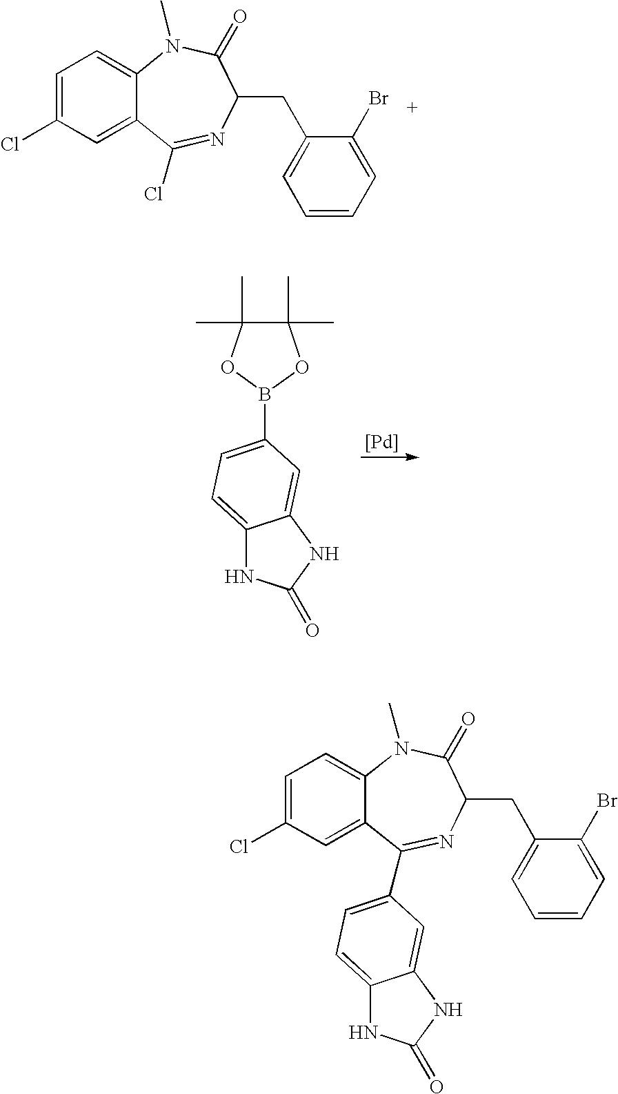 Figure US07851465-20101214-C00082