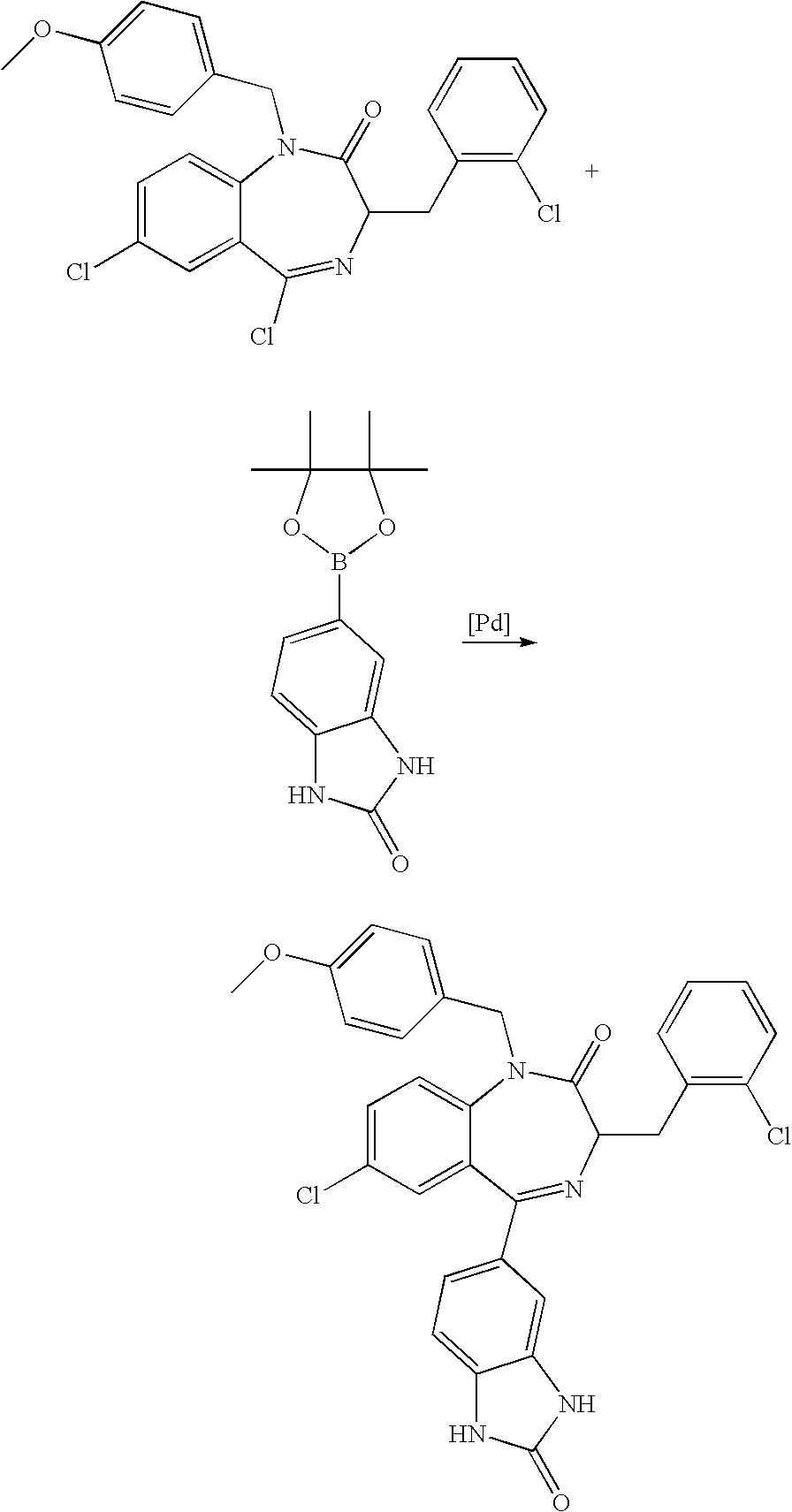 Figure US07851465-20101214-C00083