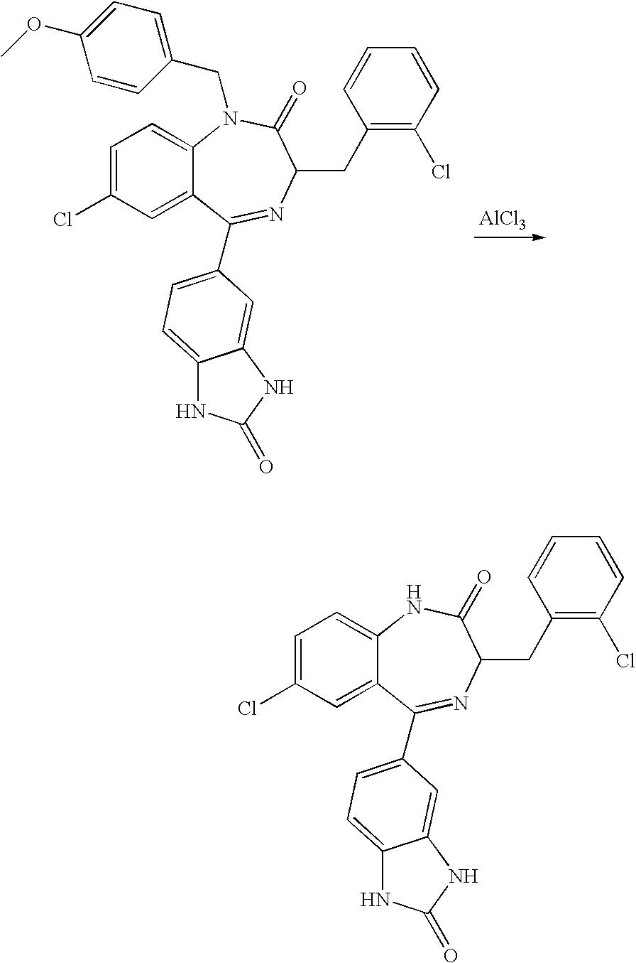 Figure US07851465-20101214-C00084