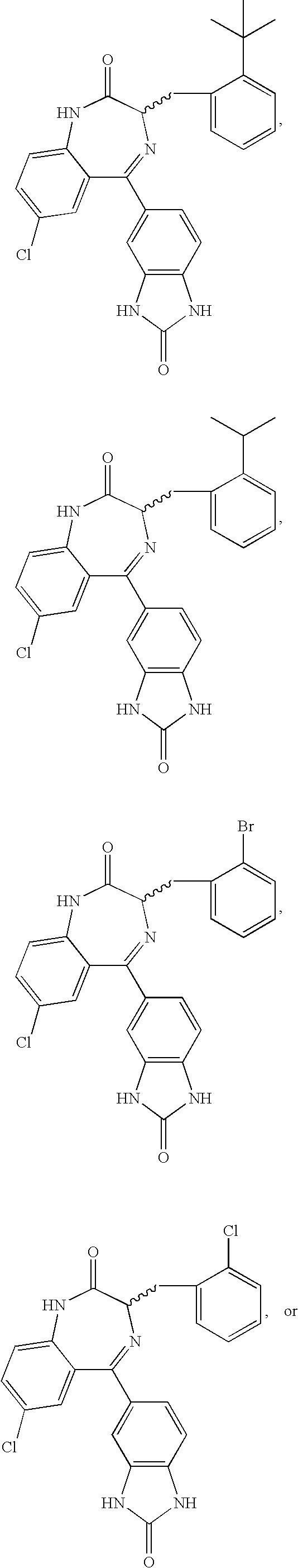 Figure US07851465-20101214-C00132