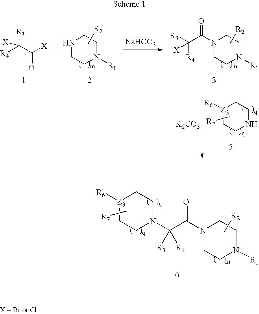 Figure US07851474-20101214-C00028