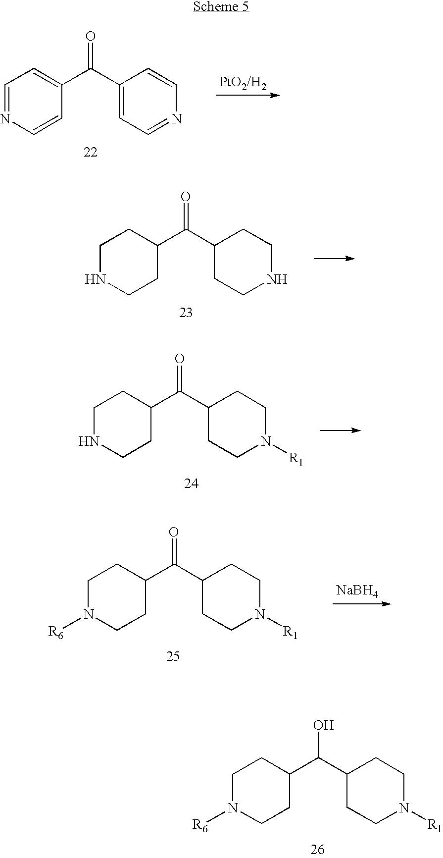 Figure US07851474-20101214-C00032