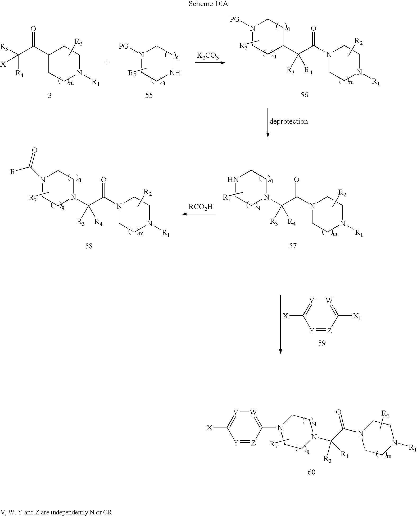 Figure US07851474-20101214-C00037