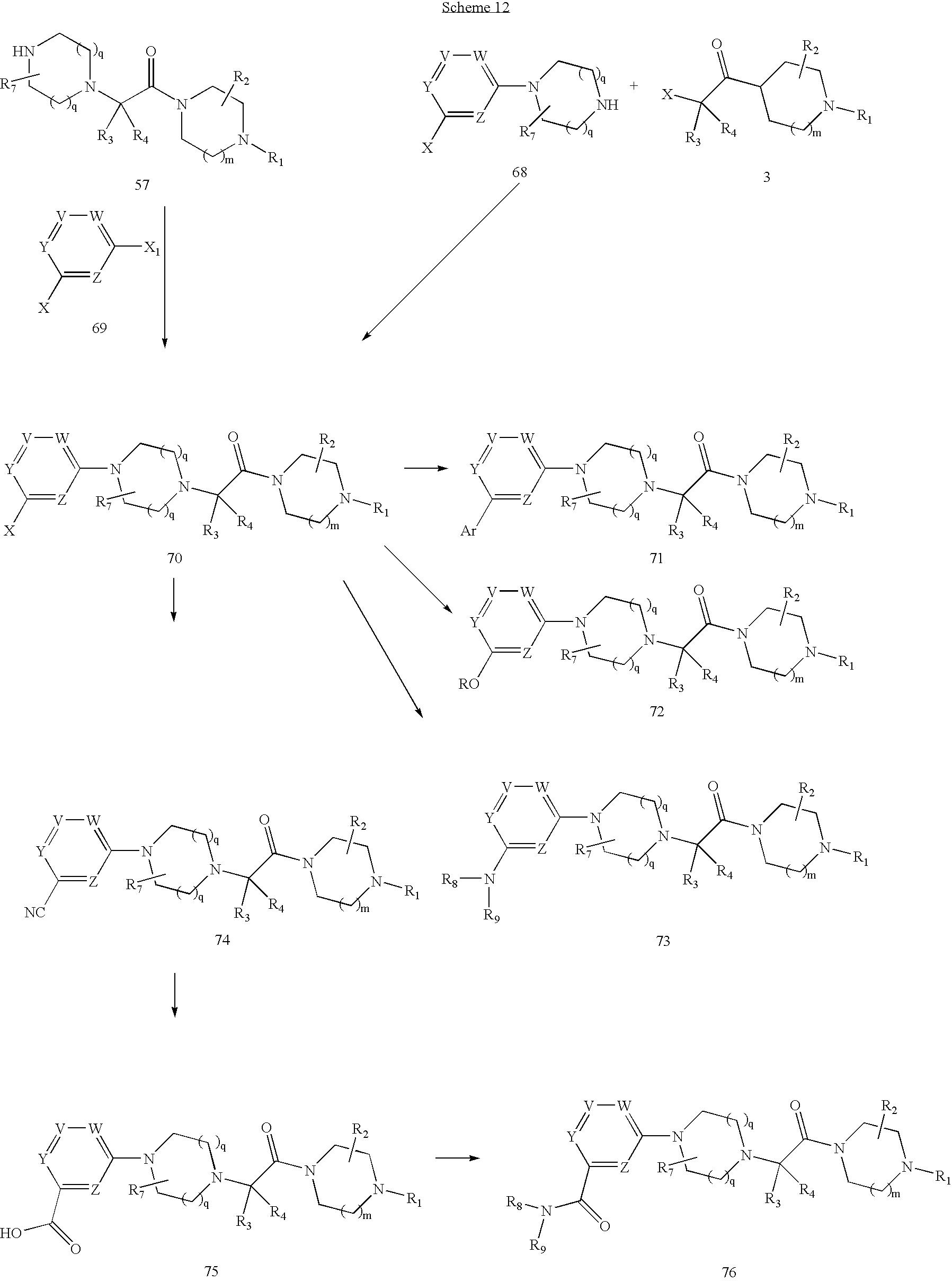 Figure US07851474-20101214-C00040