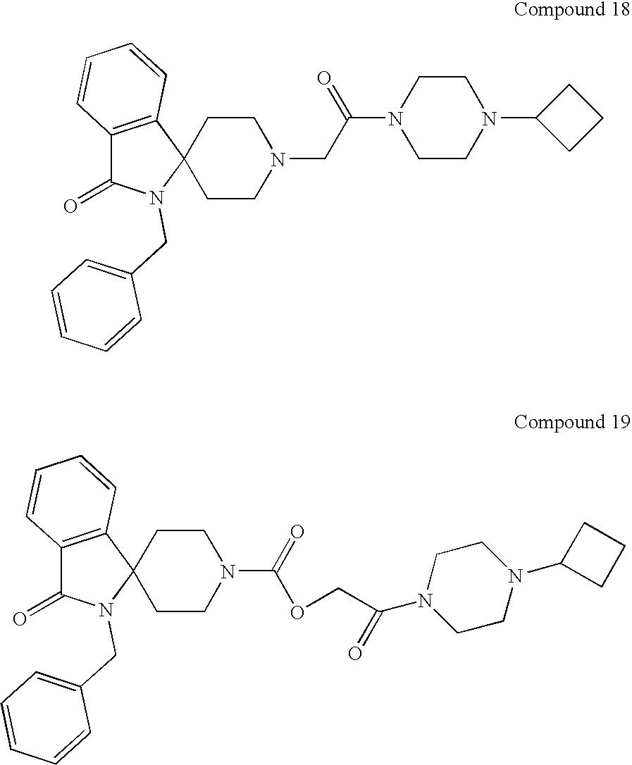 Figure US07851474-20101214-C00085