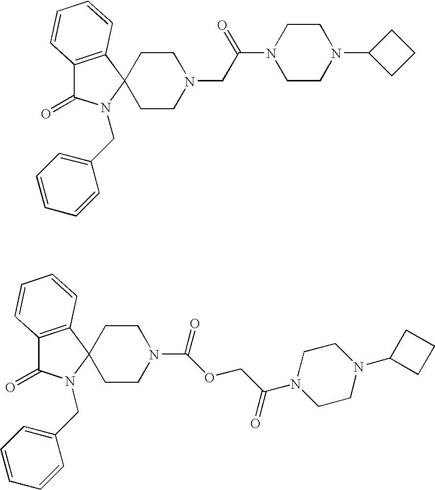 Figure US07851474-20101214-C00090