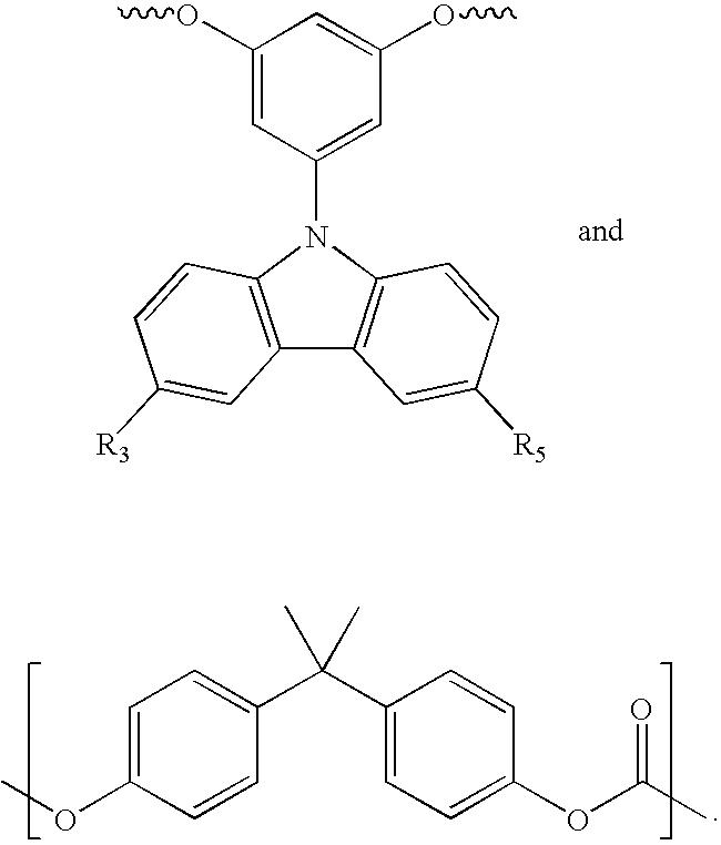 Figure US07851579-20101214-C00013