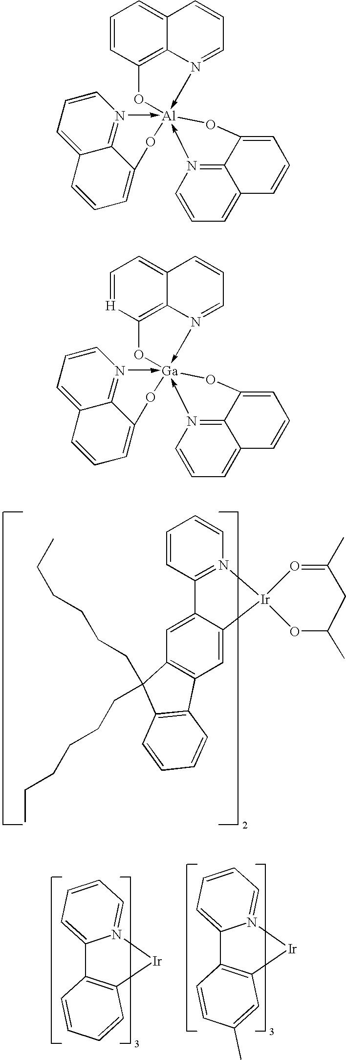 Figure US07851579-20101214-C00017