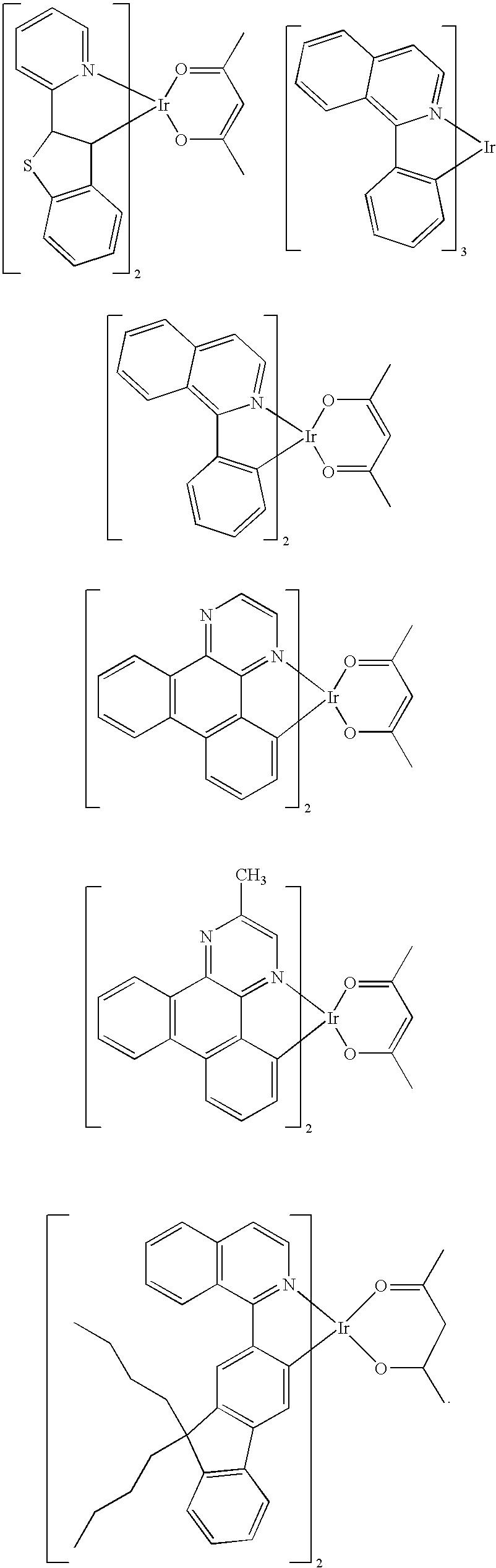 Figure US07851579-20101214-C00018