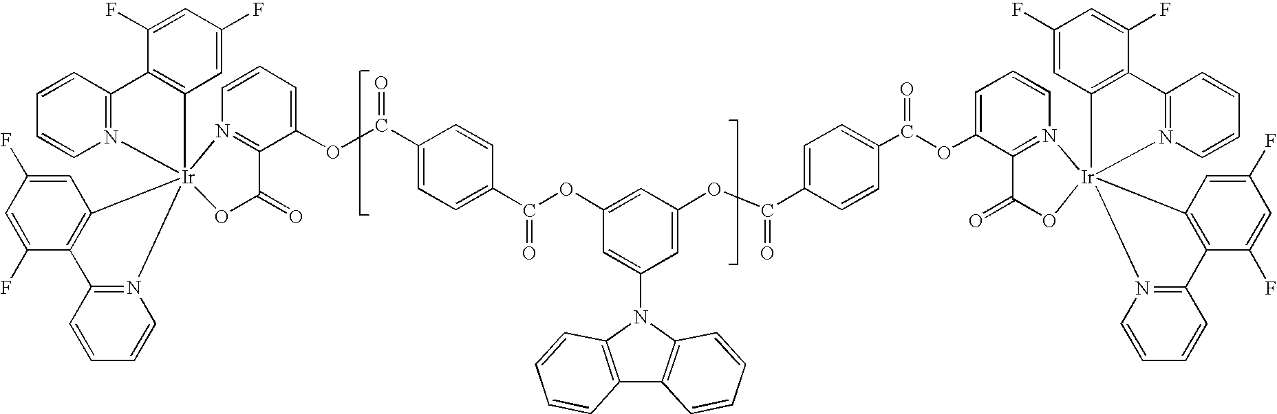 Figure US07851579-20101214-C00023