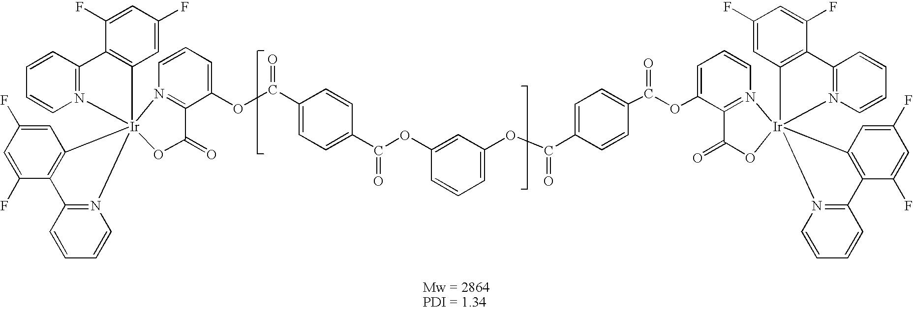 Figure US07851579-20101214-C00028