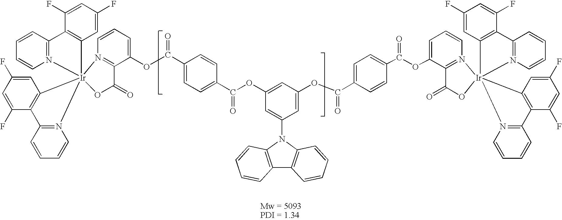 Figure US07851579-20101214-C00029