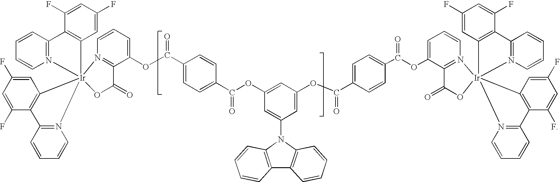 Figure US07851579-20101214-C00037