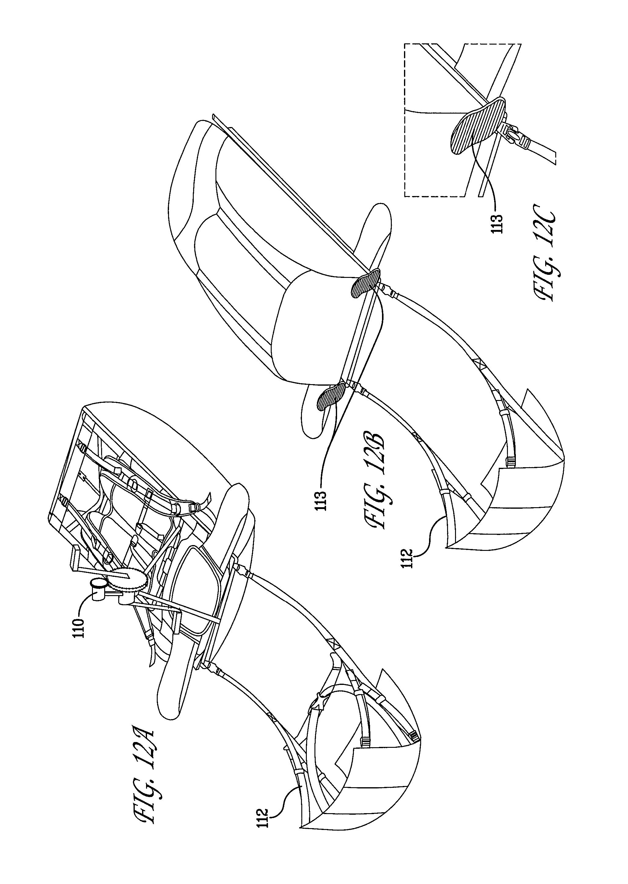 patent us7851932