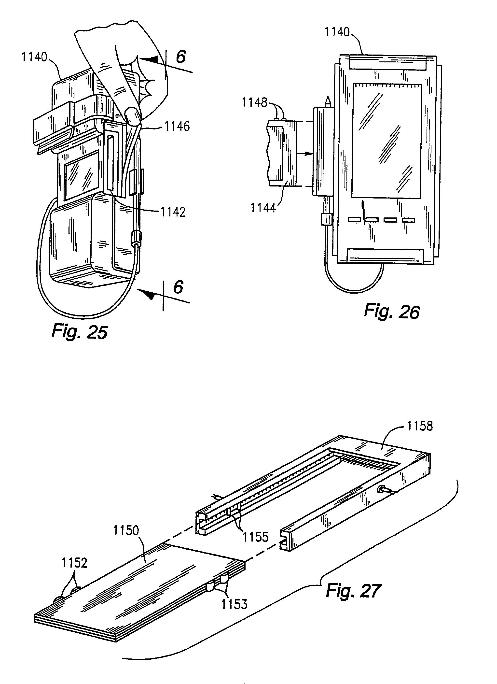 patent us7853254