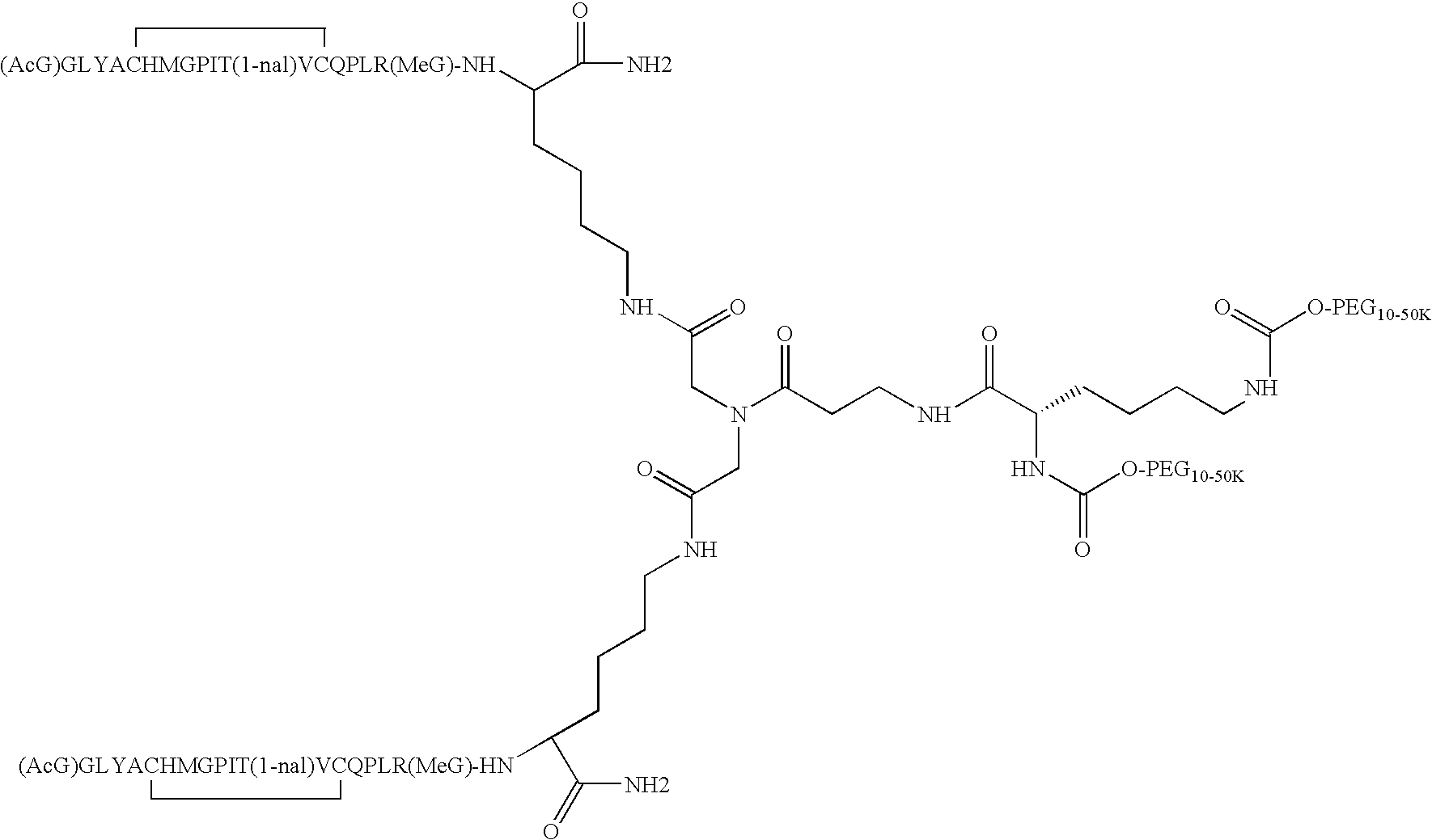 the method of extending peptides from the carboxylic acid end without scrambling the stereochemistry Carboxylic acid route have been reported over the ral amino acids in which the stereochemistry was retained in of extending the reaction to more synthetically.
