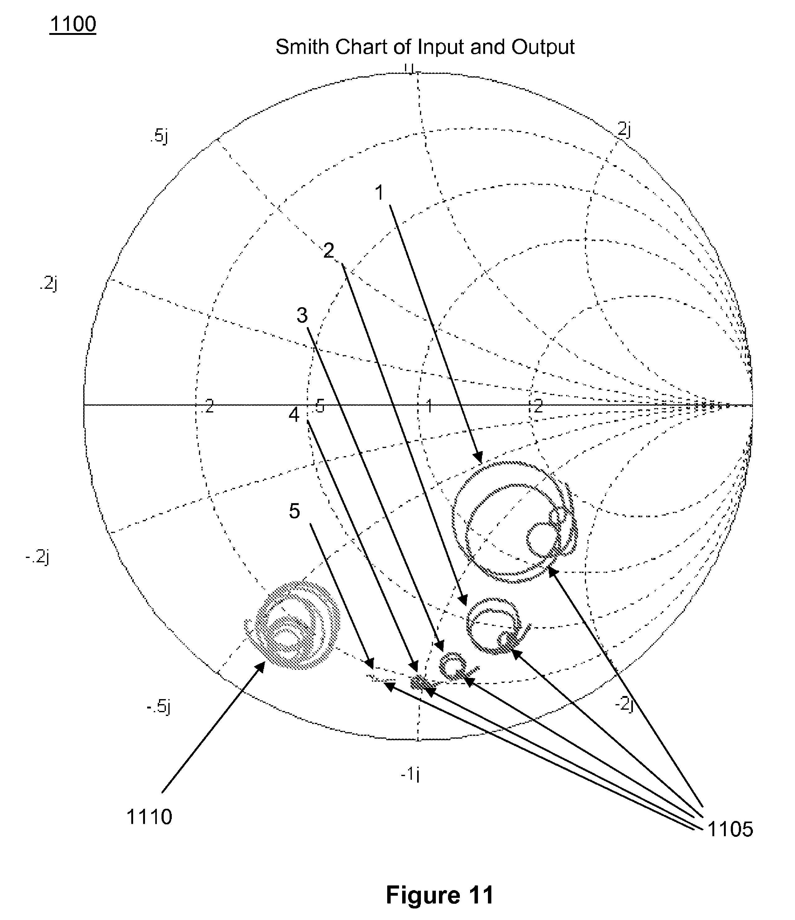 patent us7855564