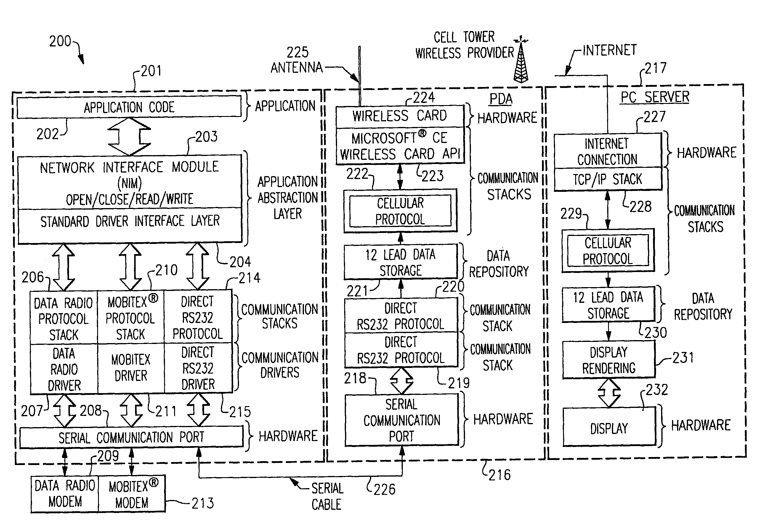 Pleasant Wiring Diagram Autopage Basic Electronics Wiring Diagram Wiring 101 Akebretraxxcnl