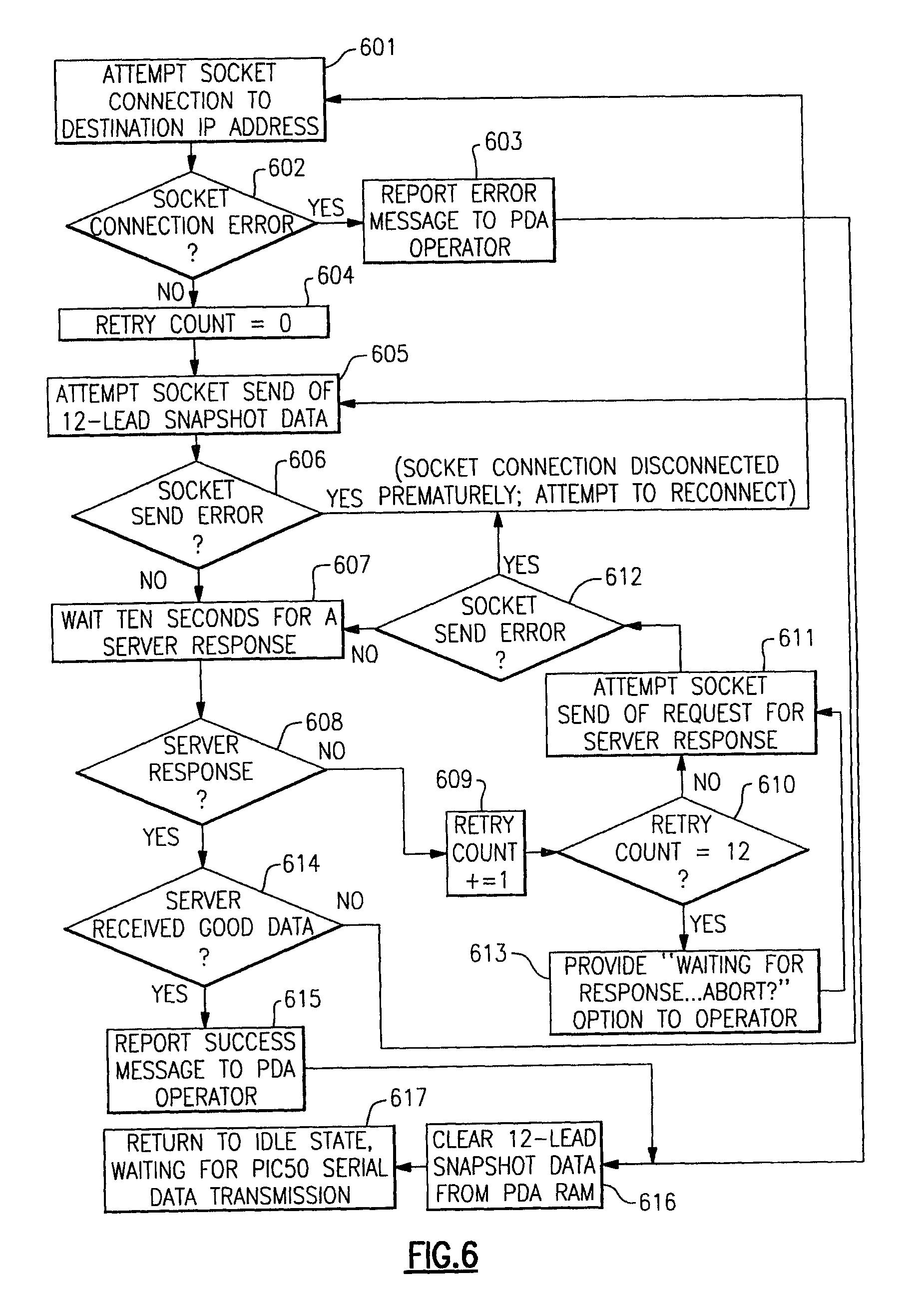 caravan alarm wiring diagram autopage wiring diagram - somurich.com autopage alarm wiring diagram