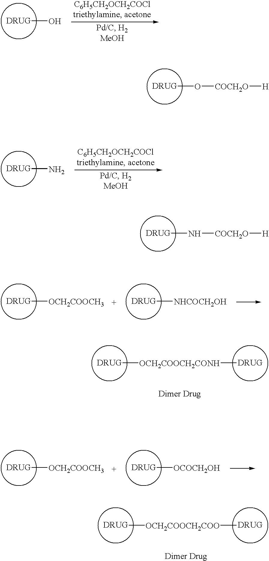 Figure US07858077-20101228-C00057