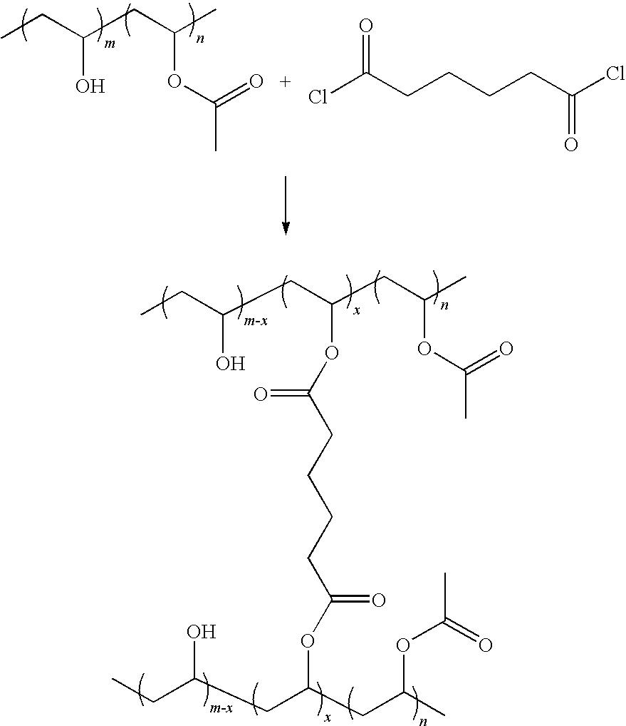 Figure US07858561-20101228-C00006