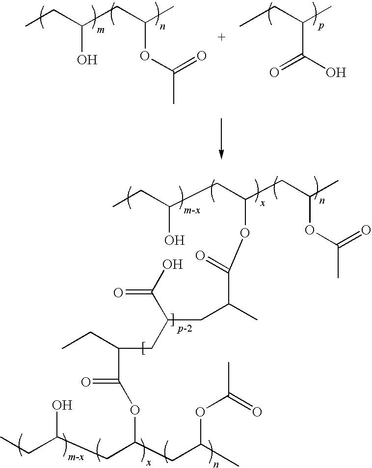 Figure US07858561-20101228-C00007