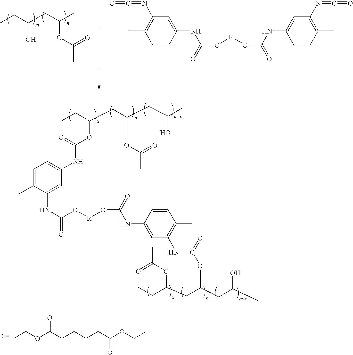Figure US07858561-20101228-C00008