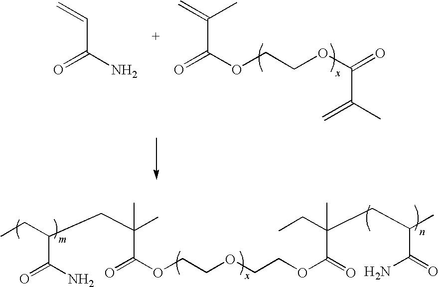 Figure US07858561-20101228-C00010