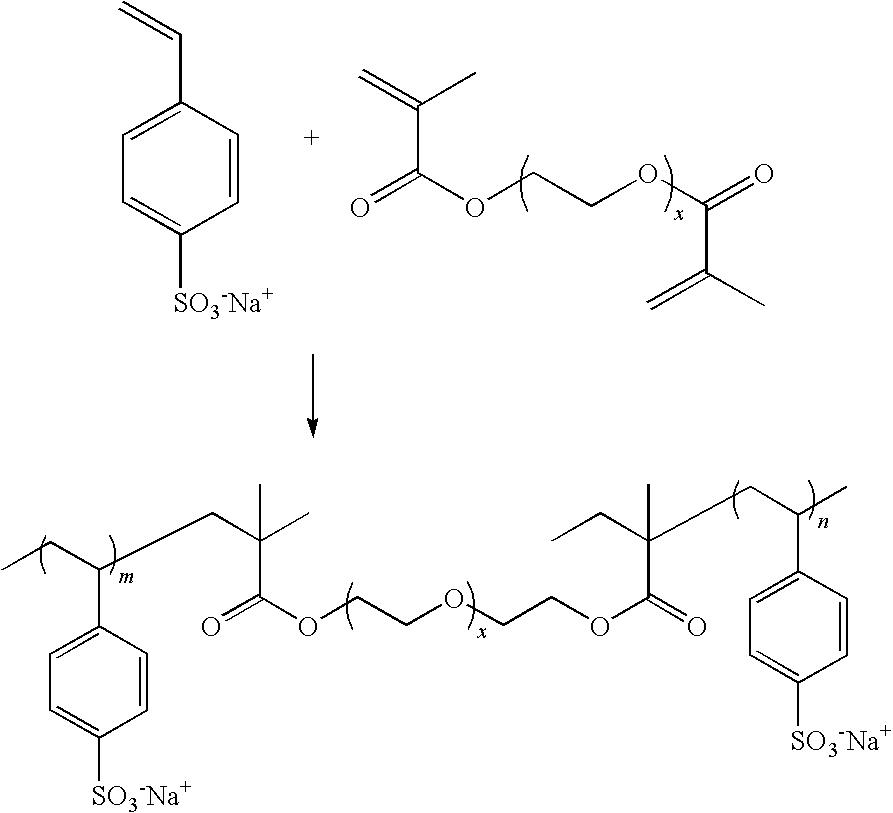 Figure US07858561-20101228-C00011