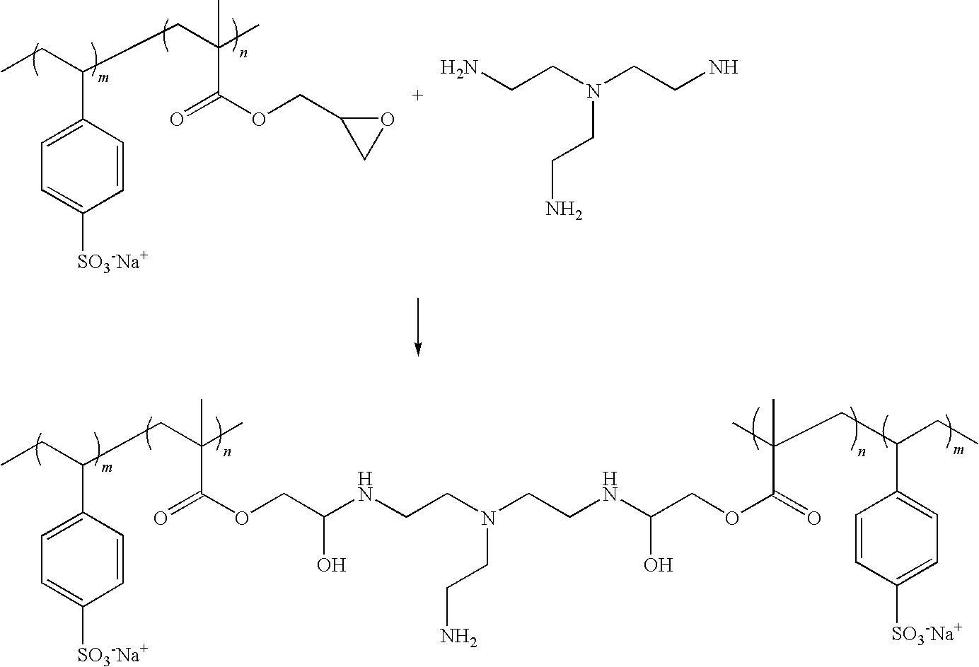 Figure US07858561-20101228-C00012