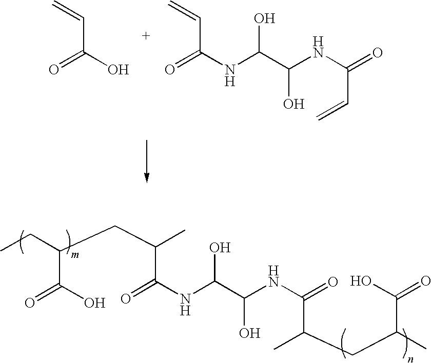 Figure US07858561-20101228-C00013