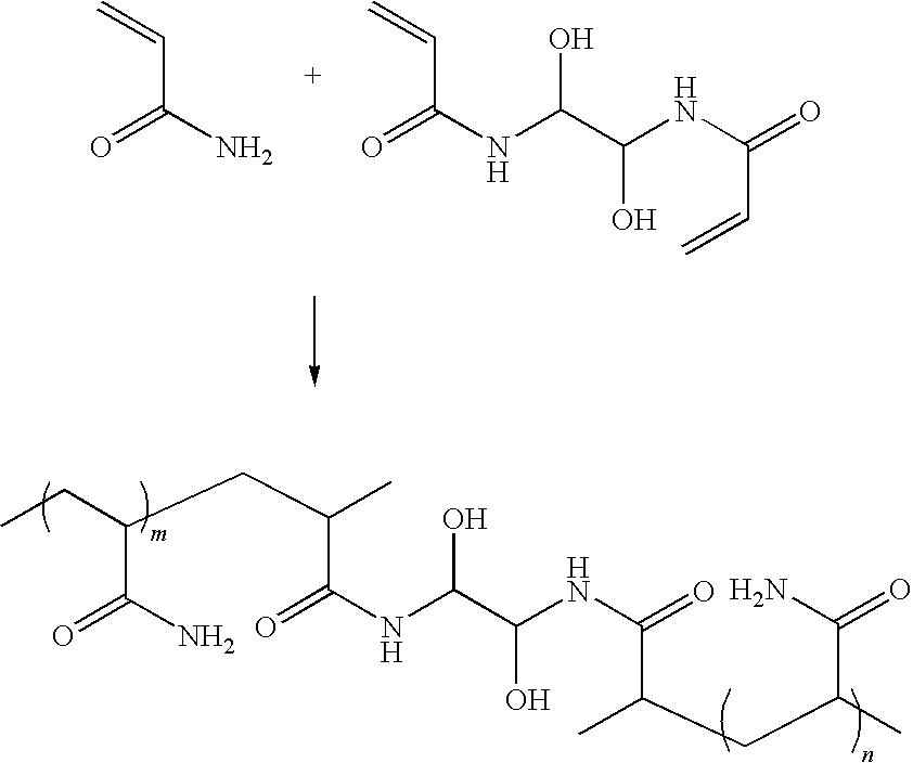 Figure US07858561-20101228-C00014