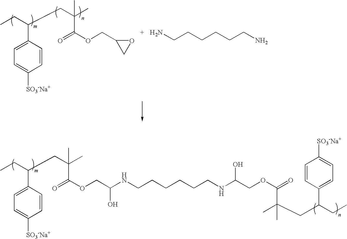 Figure US07858561-20101228-C00015
