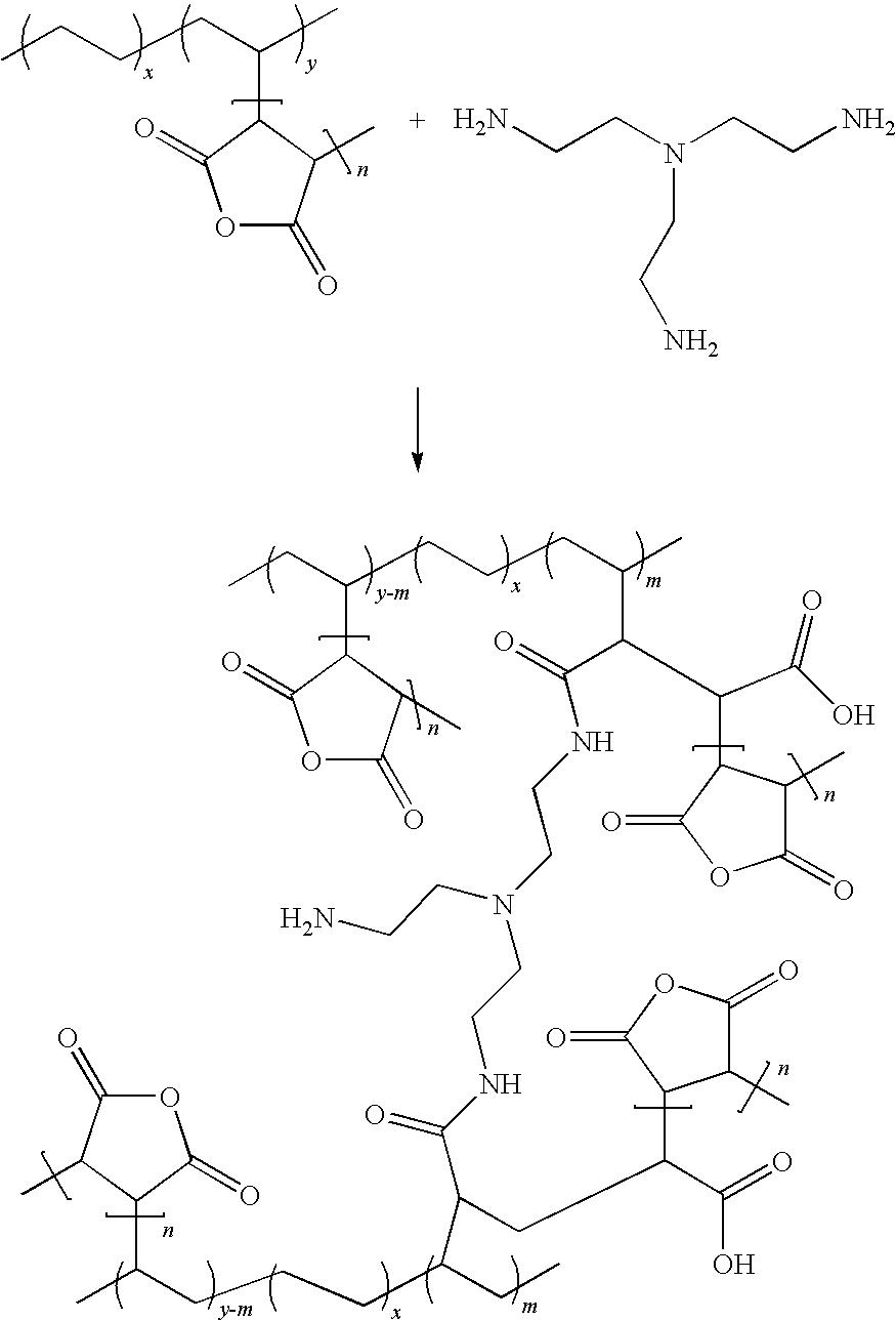 Figure US07858561-20101228-C00017
