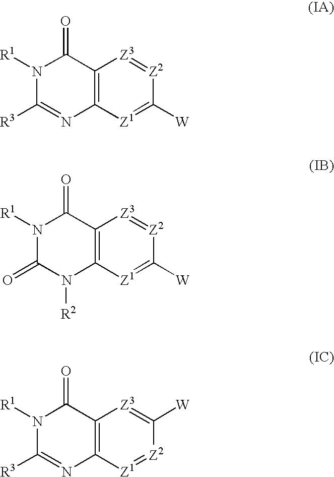 Figure US07858631-20101228-C00001