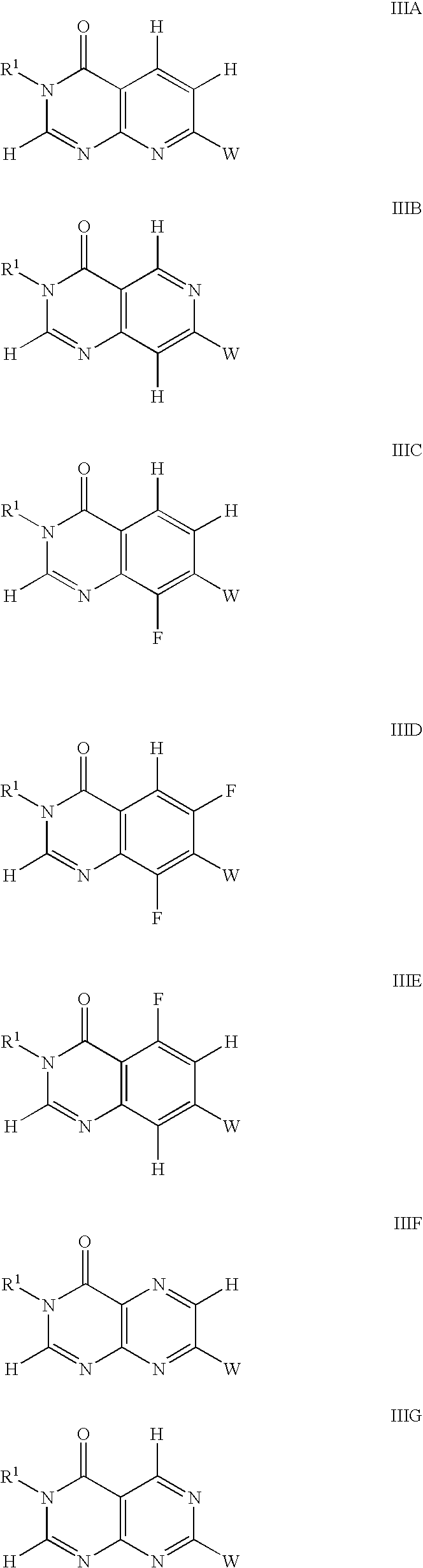 Figure US07858631-20101228-C00015