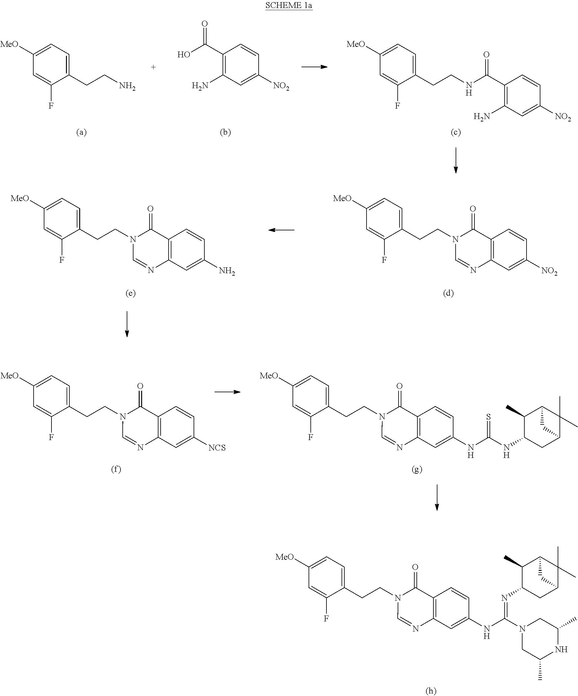 Figure US07858631-20101228-C00025