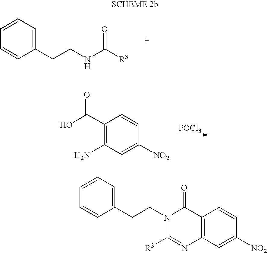 Figure US07858631-20101228-C00028