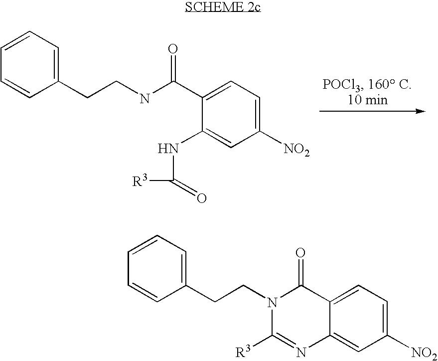 Figure US07858631-20101228-C00029