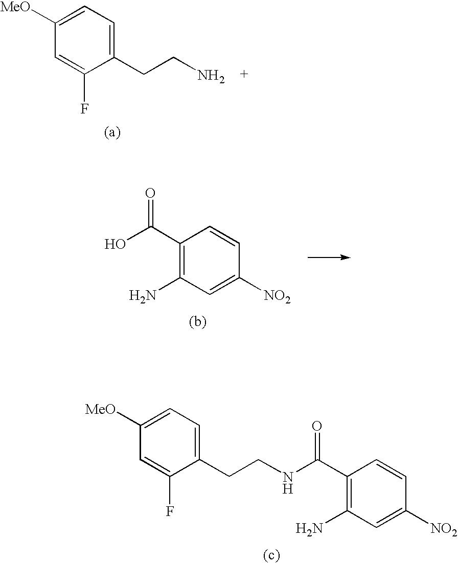 Figure US07858631-20101228-C00048