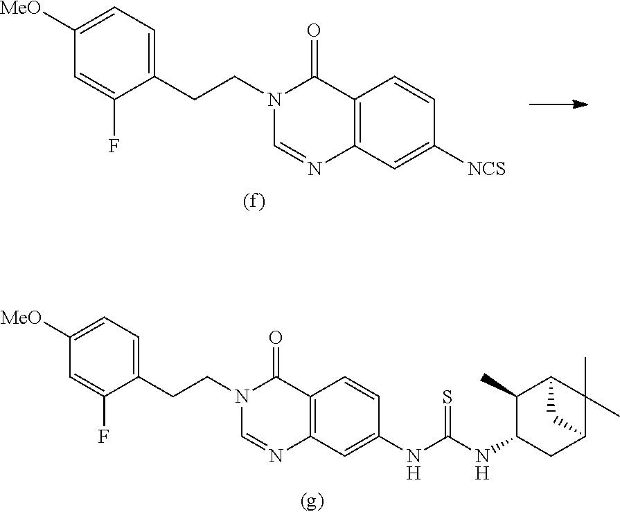 Figure US07858631-20101228-C00052