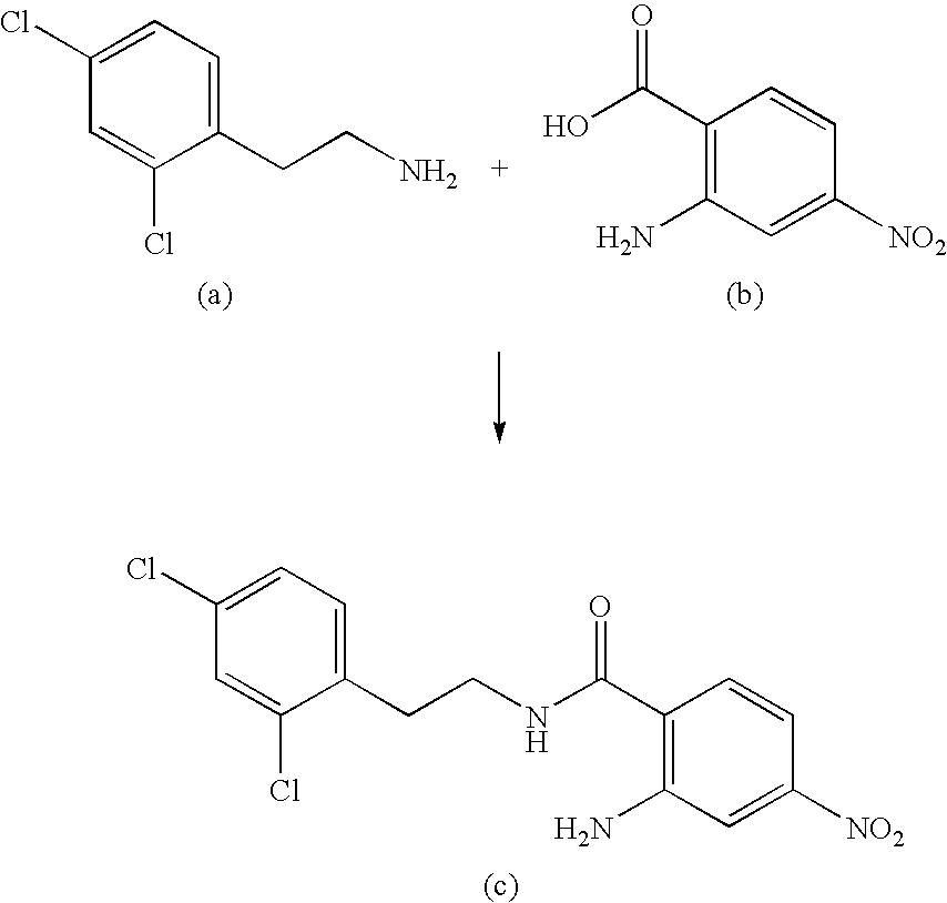 Figure US07858631-20101228-C00055