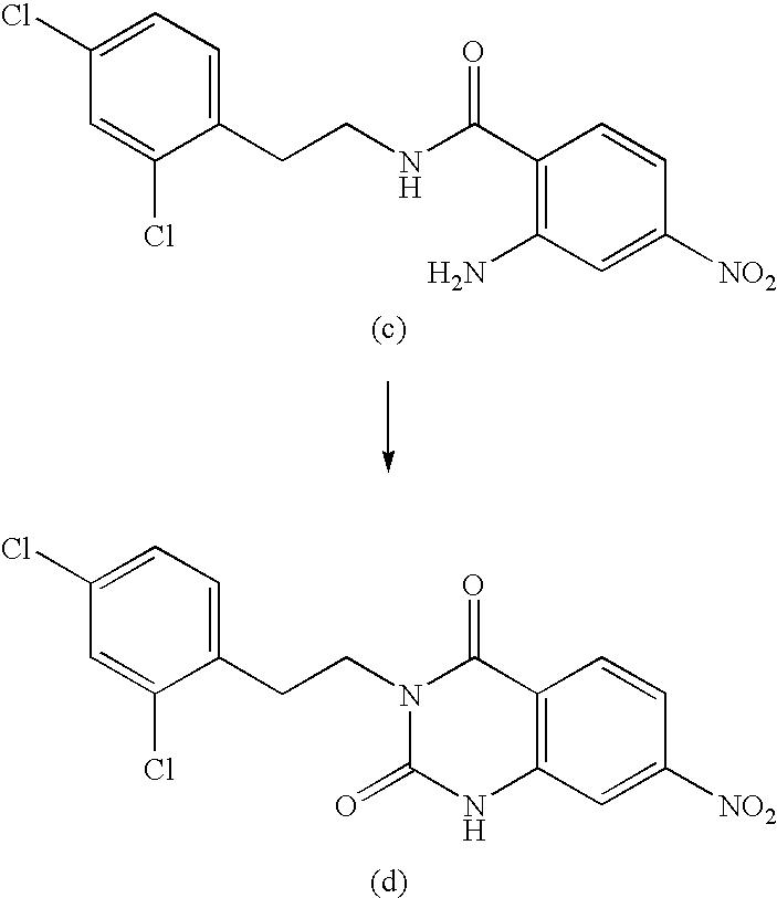Figure US07858631-20101228-C00056